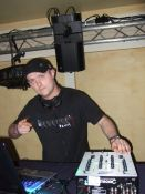 Xplosive Entertainments DJ Hire